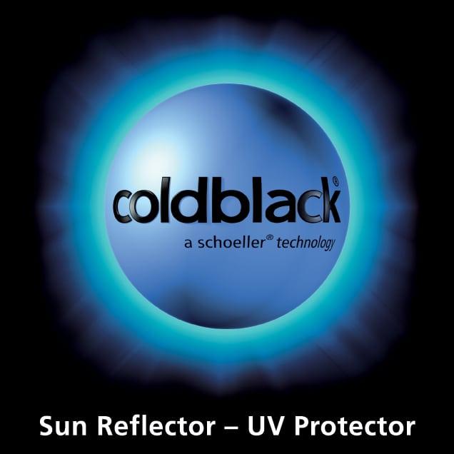 Logo Coldblack