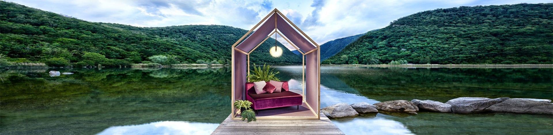 eco-friendly furnishing fabrics