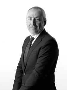 Stefano Eretti, direttore generale Carvico