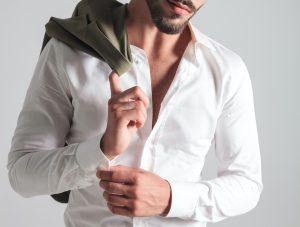tessuti-confortevoli-abbigliamento-formale