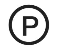 simbolo lavaggio a secco etichetta tessuti