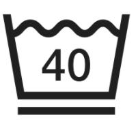 simbolo lavaggio delicato etichetta tessuti
